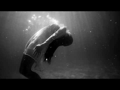 aLone - Dive