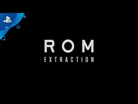 ROM: Extraction Video Screenshot 1