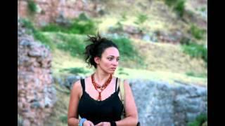 Dimitris Papacharalambous - zoi vergaki/ Ta antitheta