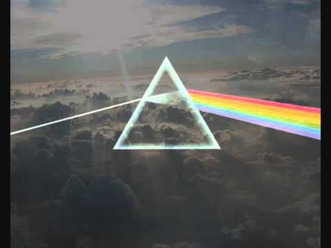 [HD] Pink Floyd - The Great Gig In The Sky