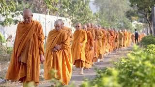 Chuyện lạ có thật : Cao tăng Ấn Độ trường thọ 1072 tuổi...