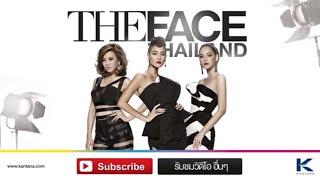 (Việt sub) The Face Thailand tập 6 phần 4