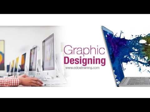 Best Professional Courses in Designing 2018