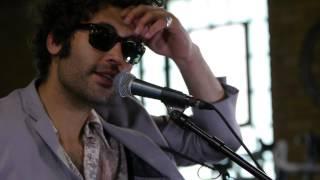 Allah-Las - Full Performance (Live on KEXP)