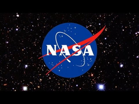 nasa inventions - photo #24