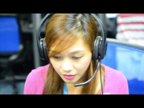 Mishandled Call Docu - Part 1: Call Center in the Philippines