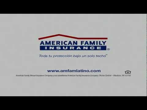 "The San Jose Network SJN AmFam ""Batazo"" International Advertising Agency Network"