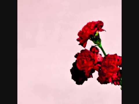 Tomorrow (Album Version)