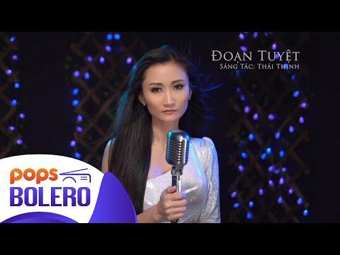 Đoạn Tuyệt | Tina Ngọc Lan