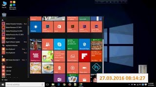 windows 10   bangla tutorial   1