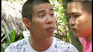 Phim hài Hương đồng