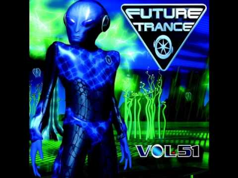 Pulsedriver - Superstar [Future Trance Vol. 51].wmv