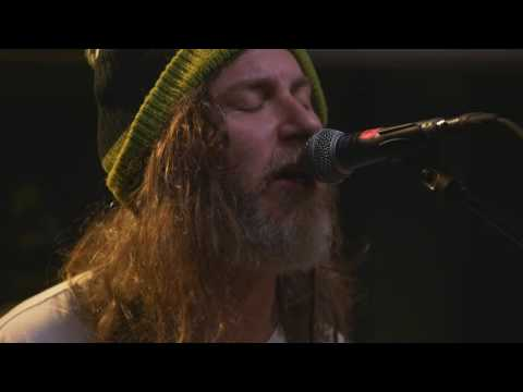 Black Mountain - Full Performance (Live on KEXP)
