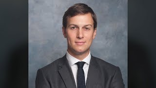 """The Beleaguered Tenants of """"Kushnerville"""": Jared Kushner Accused of Slumlord Practices in Baltimore"""
