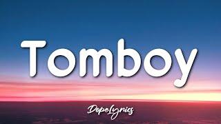 Tomboy - Destiny Rogers (Lyrics) 🎵
