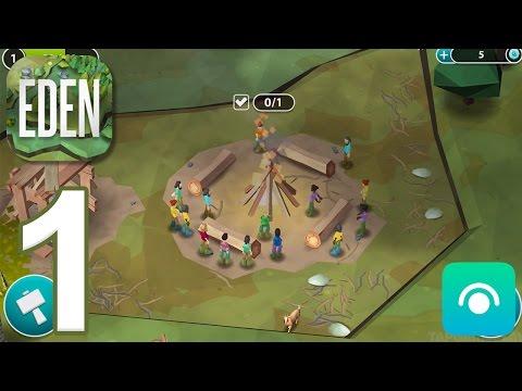 Скачать бесплатно онлайн игру без смс с построением города ролевая игра на уроке немецкого
