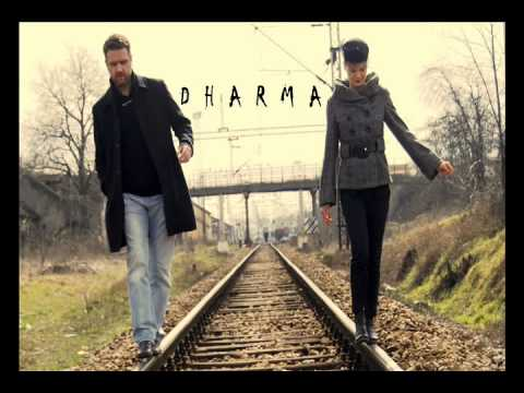 DHARMA - Improvisation 2