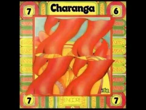 charanga76 Hansel Y Raul