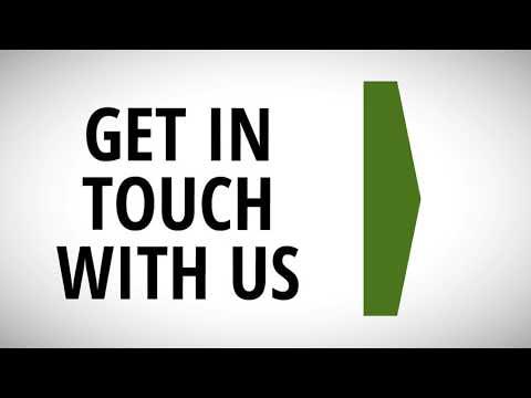 SEO Tech Pro O'Fallon MO | 636-614-1122