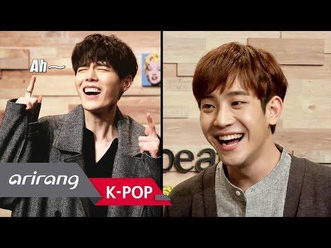 [Pops in Seoul] The Rose(더 로즈)'s Pick & Talk