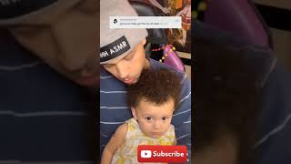 Spice kings child compilation