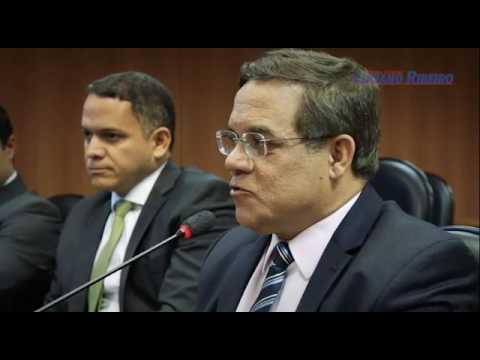 Luciano Ribeiro: Assista ao vídeo com as principais ações do mandato em 2016