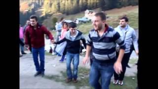 RAKKANİ - AYDER / HEMŞİN HORONU