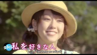 [Vietsub] Torisetsu - Heroine shikkaku OST