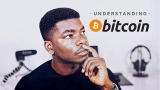 Understanding Bitcoin in 5 Easy Steps! (Mining, Blockchain & More)