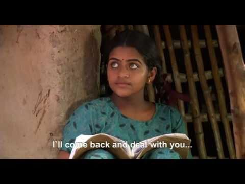 Shakti Pirakuthu - English Trailer