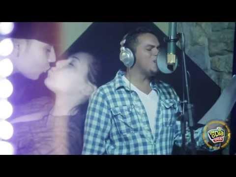Baixar Sorriso Maroto 2013 - A História da Nossa Música - Exclusiva Dia dos Namorados na FM O Dia