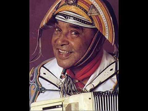Baixar Luiz Gonzaga - Asa Branca (Rei do Baião)