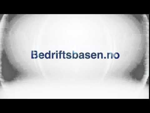Bedriftsbasen.no TV jingel 8