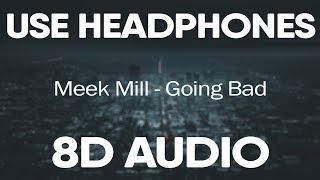 meek-mill-drake-%e2%80%93-going-bad-8d-audio.jpg