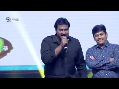 Sunil-Comedy-Speech---Chitralahari-Movie-Audio-Launch