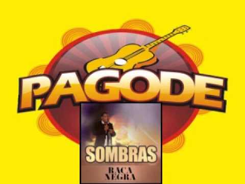 Baixar Raça Negra - Sombras - CD Completo - 2014