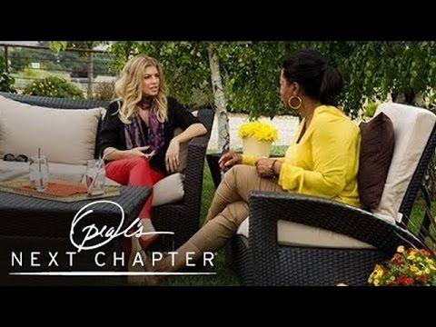 Baixar Fergie Addresses Infidelity Rumors | Oprah's Next Chapter | Oprah Winfrey Network