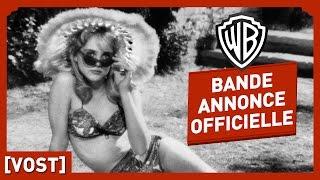 Lolita :  bande-annonce VOST