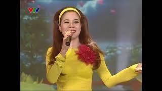 TÁO QUÂN 2013 | CHÍNH THỨC FULL HD CỦA VTV