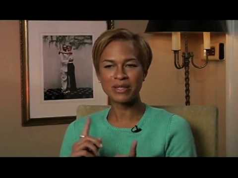 Mocha Manual Moms: Tonya Lewis Lee Talks Baby Weight, Birth ...