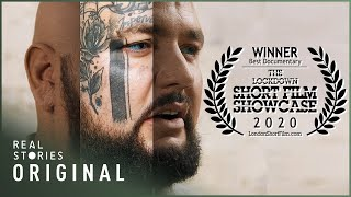 In Your Face: Confronting Tattoo Prejudice (Subculture Documentary) - Real Stories Original