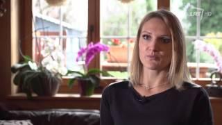 """LRT socialinės dokumentikos laidoje """"Emigrantai"""" išskirtintis interviu iš Šveicarijos (reportažas)"""