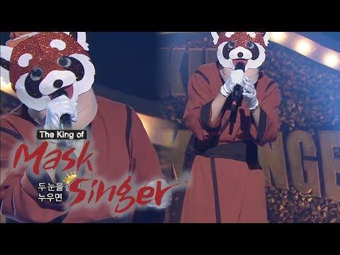 Ha Sung Woon (Wanna One) -