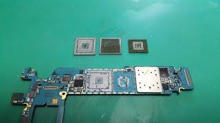 G7102 Emmc Repair - Smartphone Software solution