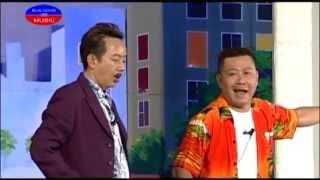 Hai  Thach Cuoi Khanh Nam, Vu Thanh