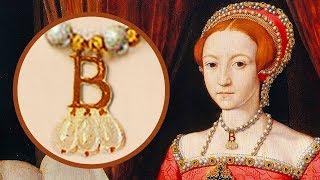 12 Surprising Facts Proving Elizabeth I Was a Bit Strange
