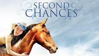 Second Chances - Trailer