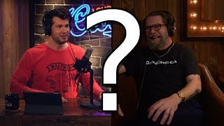 What is white supremacy? - A Response to Steven Crowder