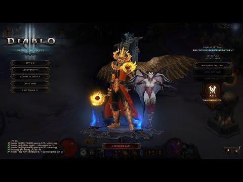 wizard firebird archon season 8