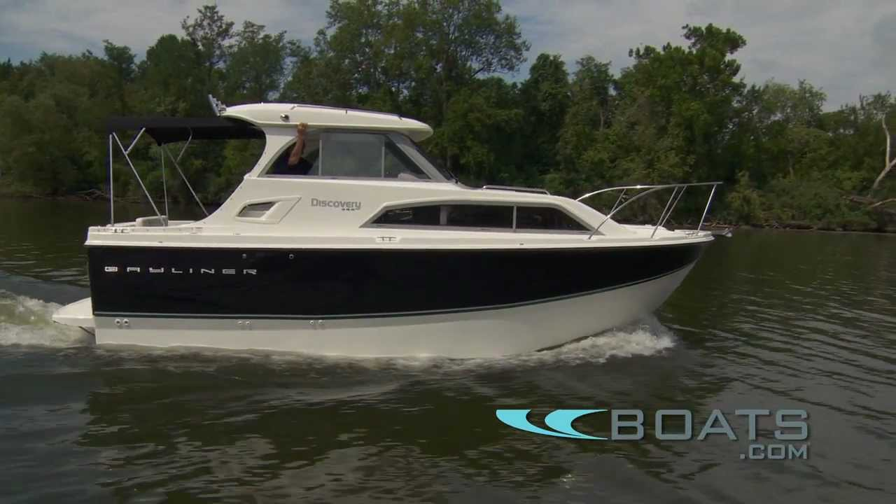 Bayliner Boats Photos